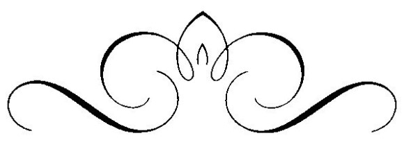 Squiggly clipart. Free cliparts download clip