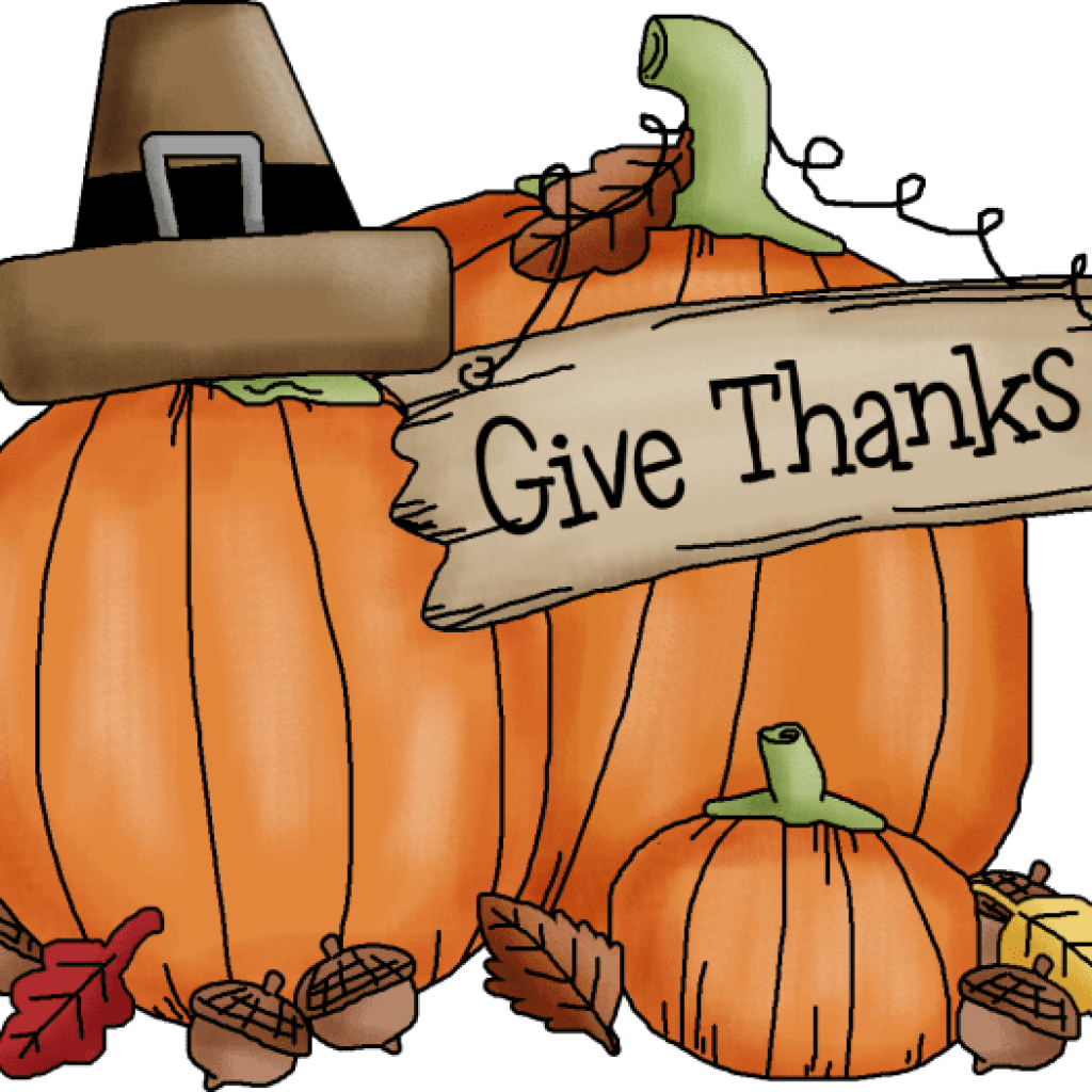 Happy thanksgiving clipart religious. Images clip art