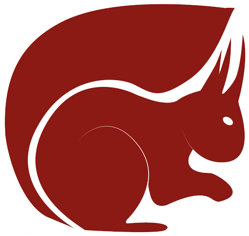 Squirrel logo png. News newsletters page northern