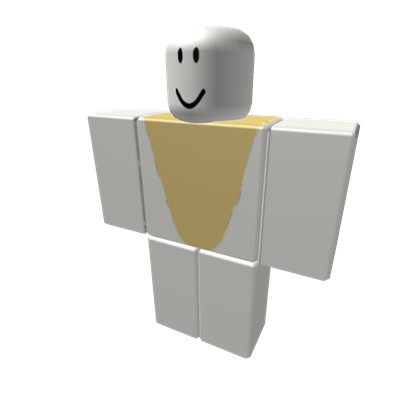 Squirrel tail png. Transparent roblox