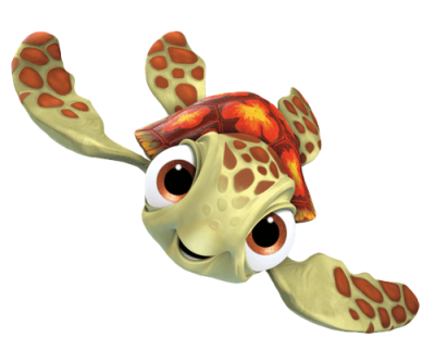 20 Squirt Finding Dory Png For Free Download On Ya Webdesign