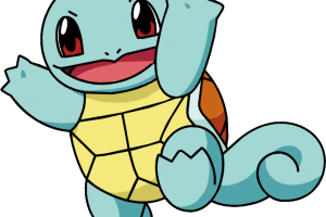 Squirtle png. Glasses image related wallpapers