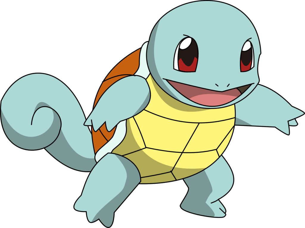 Squirtle png. Image winx club and