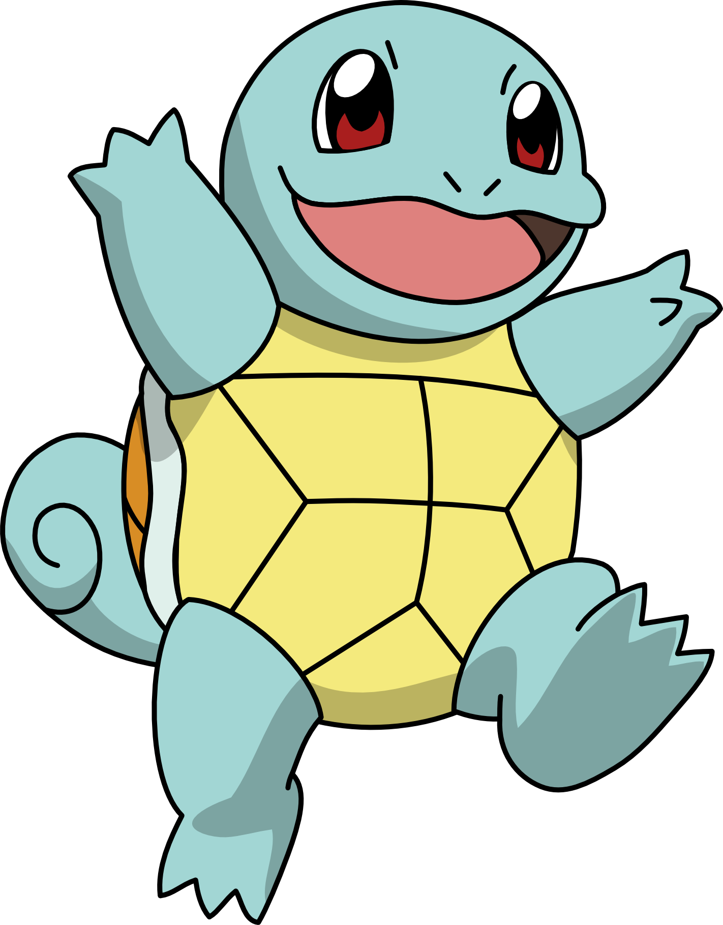 Image result for costume. Squirtle png clipart library