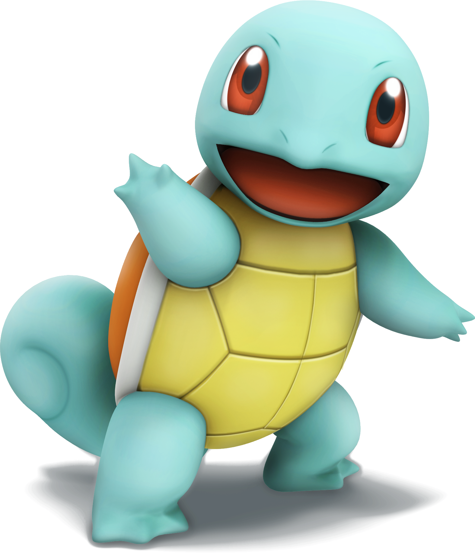 Image smash bros trophy. Squirtle png jpg transparent stock