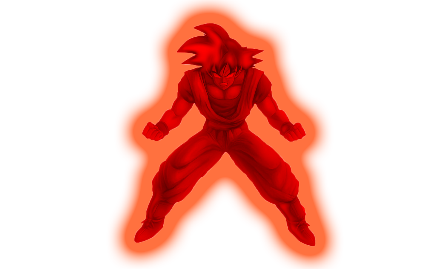 Ssj god goku png. Image ultimate tenkaichi super