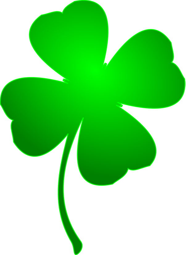 St patrick png. Saint s day images