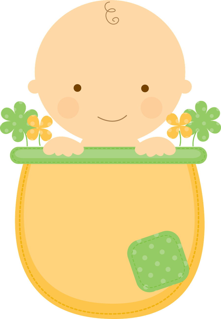 St patricks clipart baby. Photo shared on meowchat