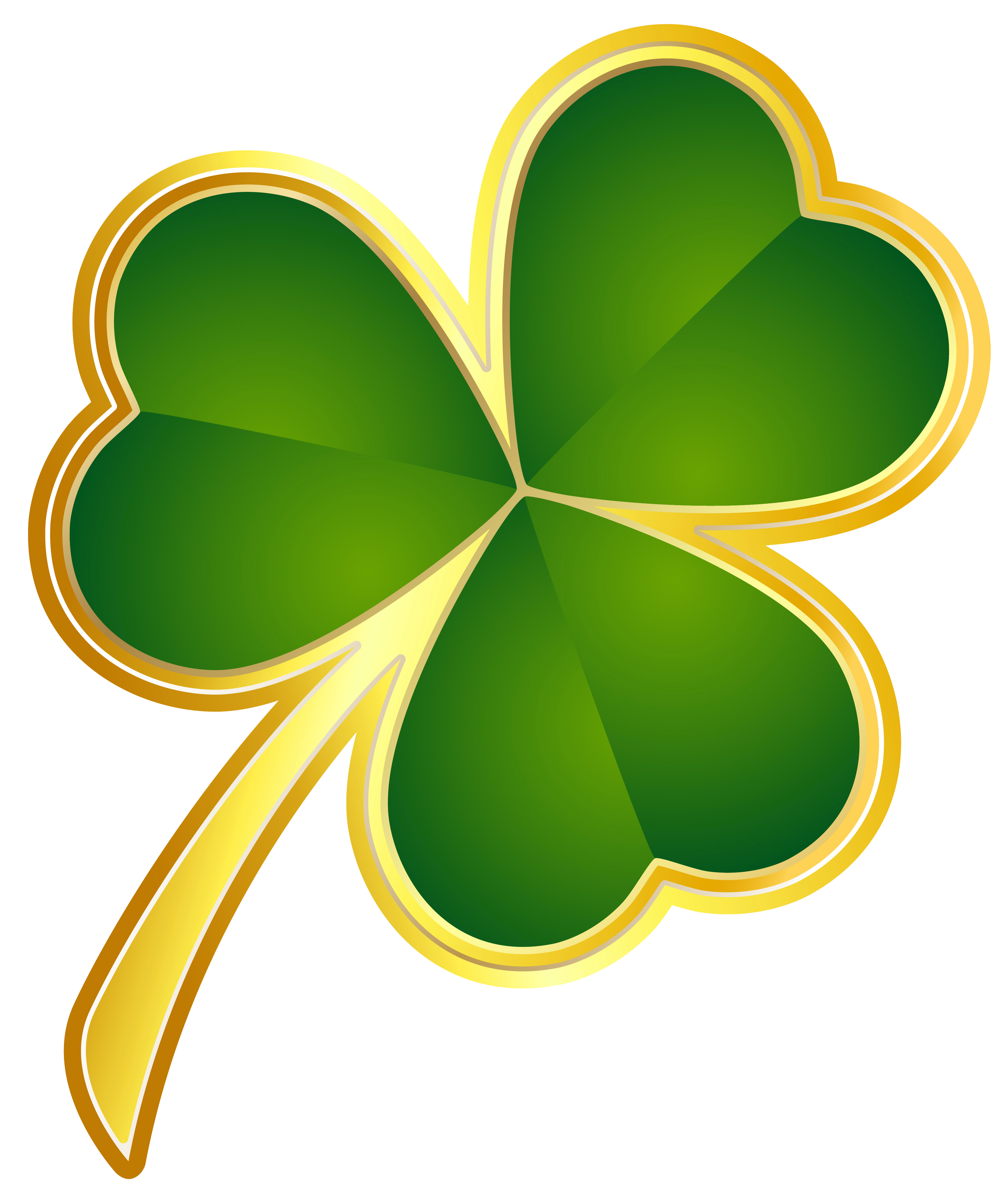 Shamrock Holdings Inc Shamrock was founded by the late Roy E Disney in 1978 and serves as the investment vehicle for certain members of the Roy E Disney Family