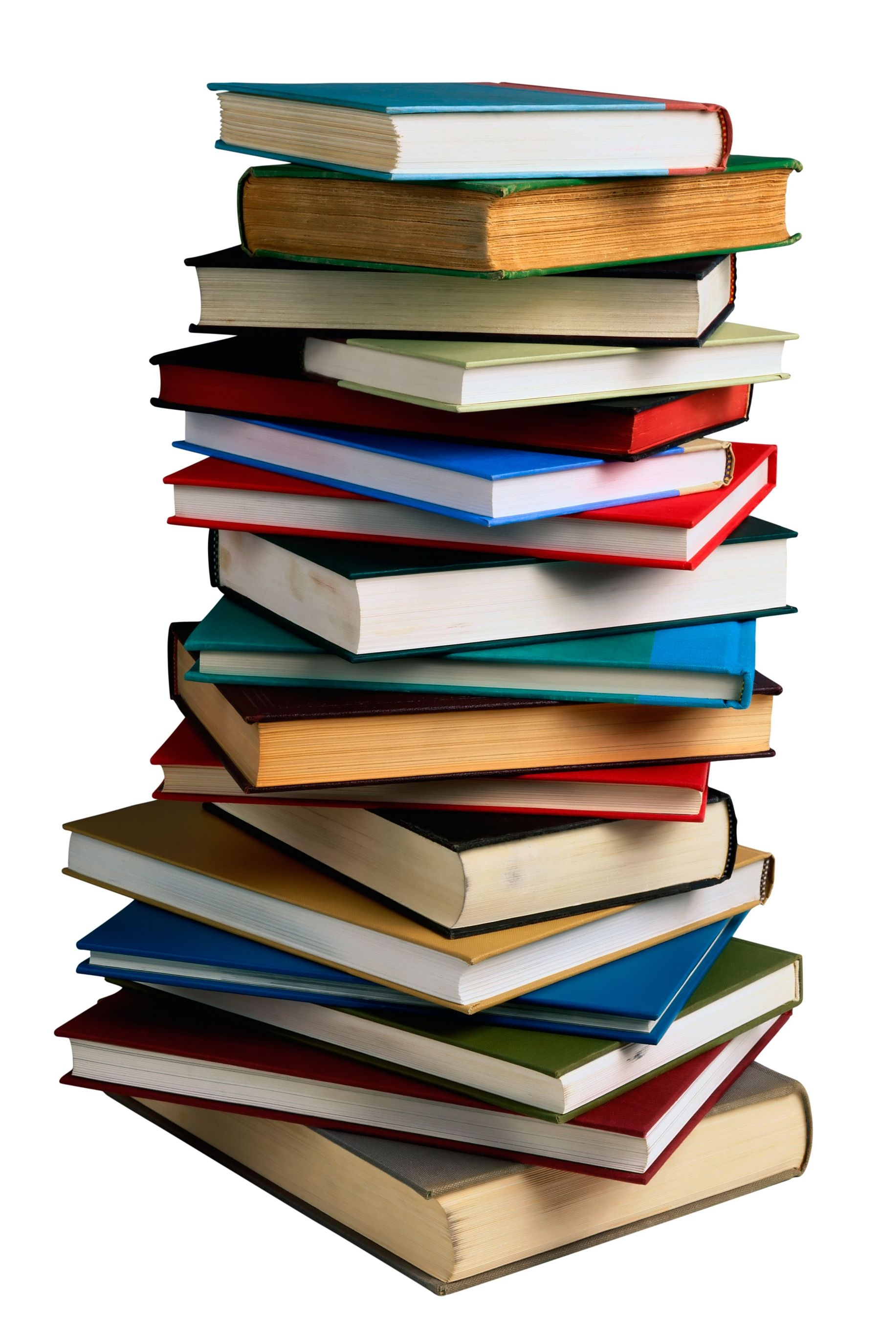 Stack clipart bookd. Awesome of books design