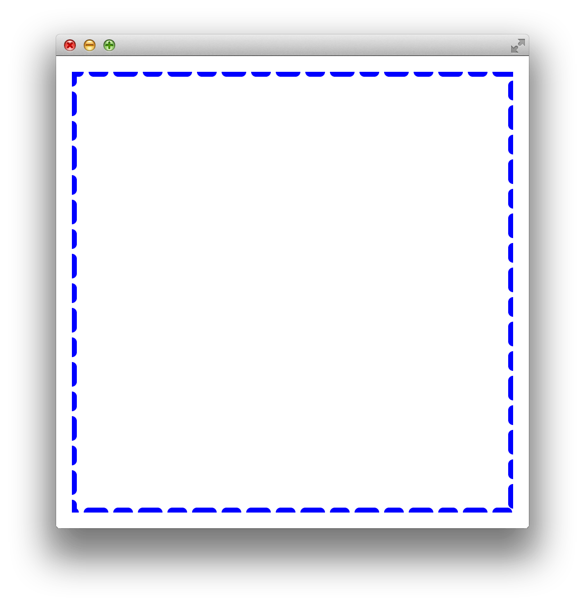 Stack clipart border. Style how to create