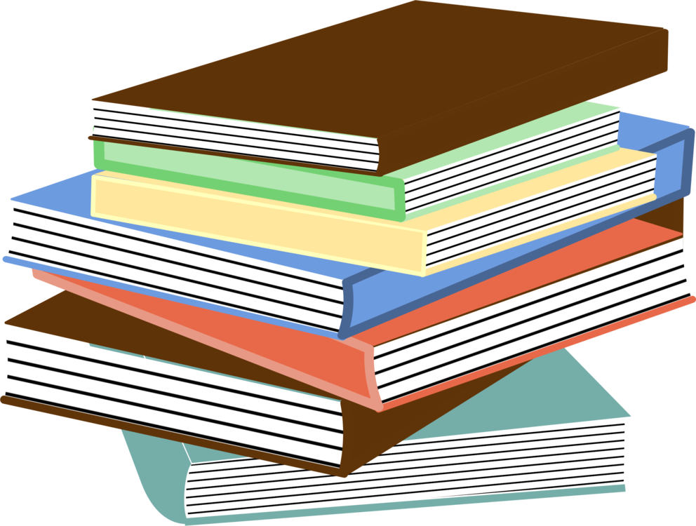 Stack clipart hardcover book. Cover download publishing free