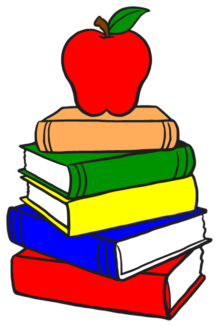Stack clipart hardcover book. Free cartoon books images