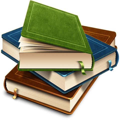 Stack of books png. Beautiful free images toppng
