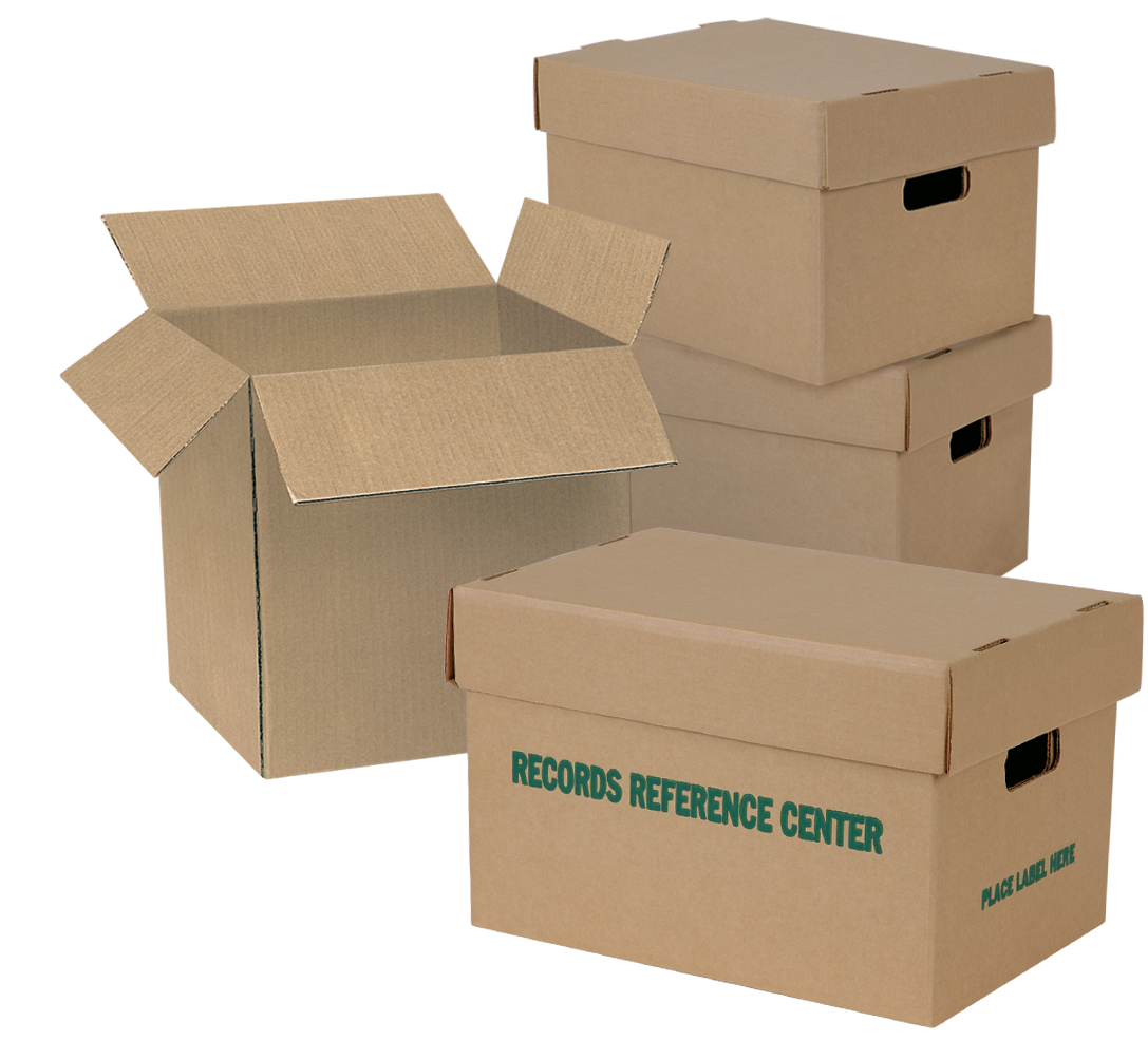 Stack of boxes png. Cardboard products services washington