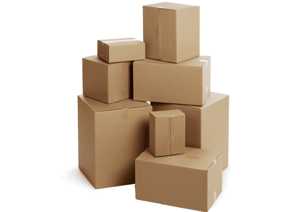 Stack of boxes png. Cartons and cardboard nationwide