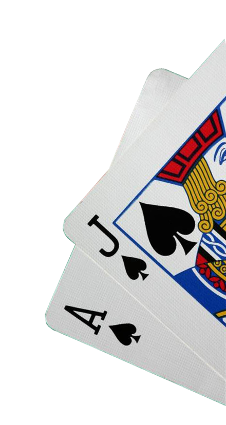 Stack of cards png. Deck api
