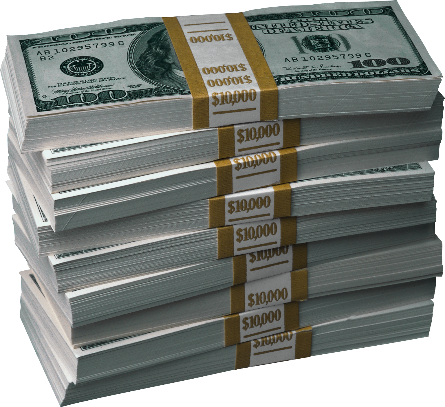 Stack of cash png. Money image free pictures