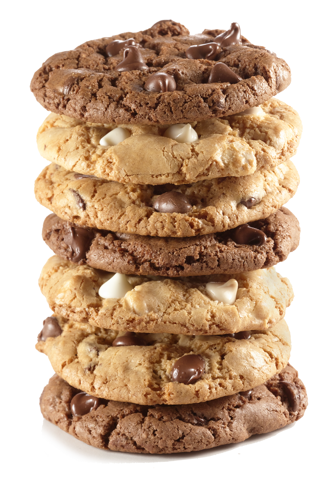 Stack of cookies png. Http www mikaelassimplydivine com