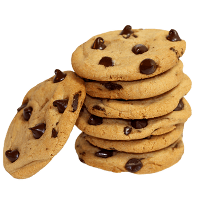 Stack of cookies png. Download biscuit free transparent