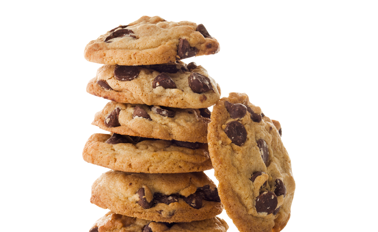 Stack of cookies png. Cookie hd image picpng