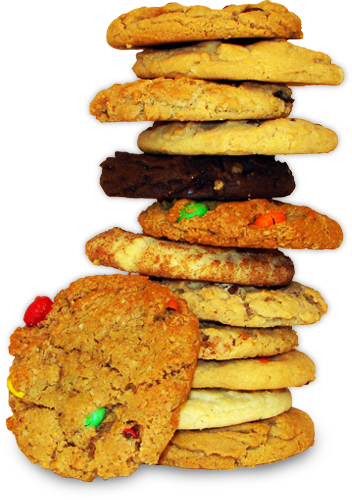 Stack of cookies png. Pictures hd wallpapers pulse