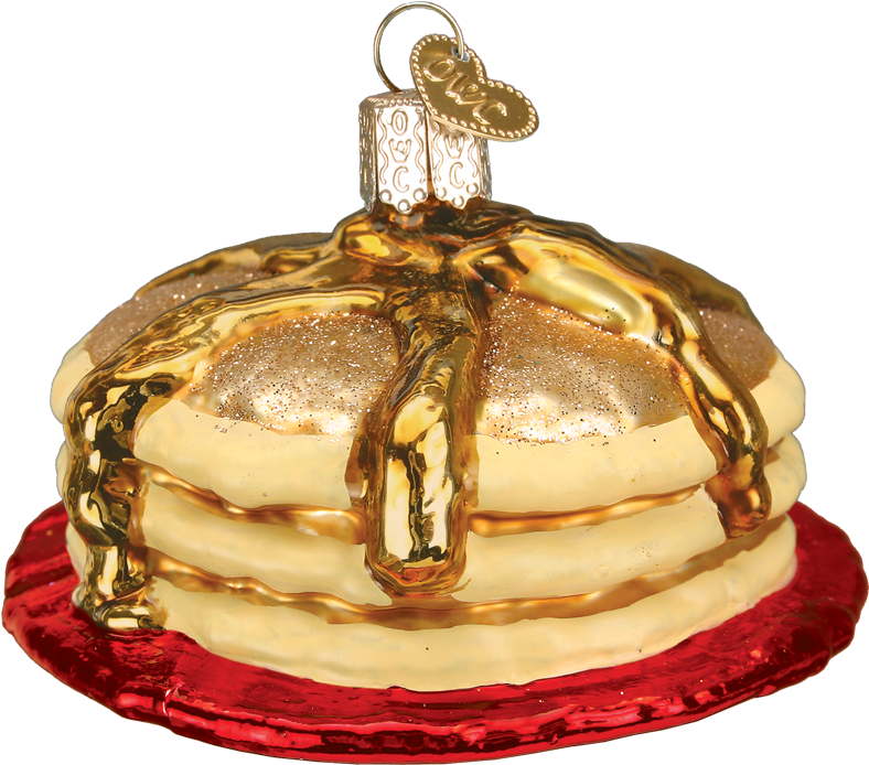 Stack of pancakes png. Download short old world