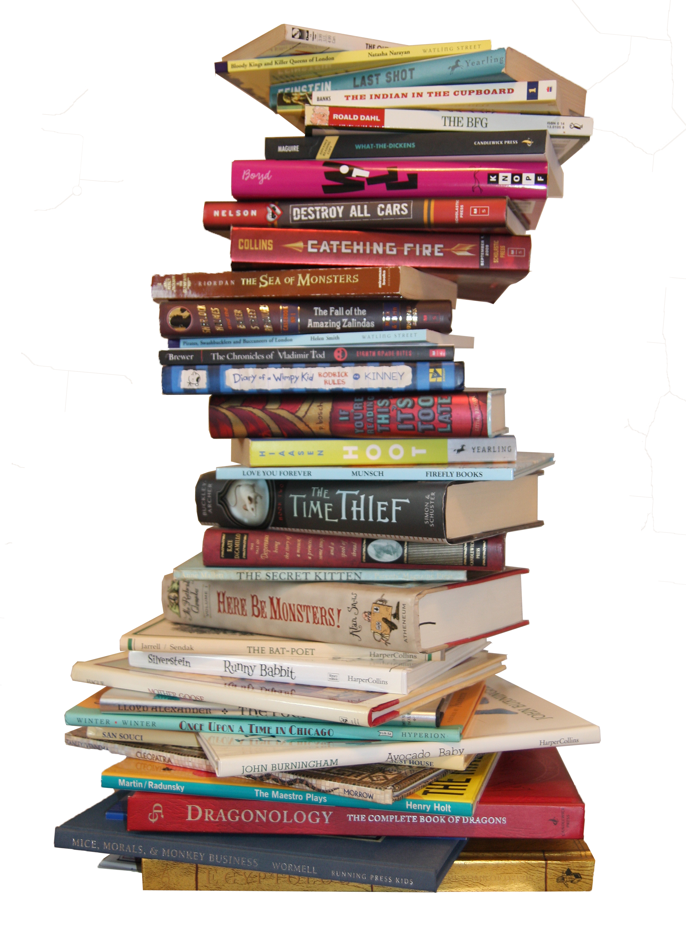 Stack of school books png. Google search i am