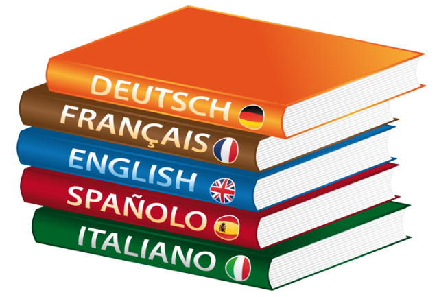 Stack of school books png. Index images services stackofbookswith