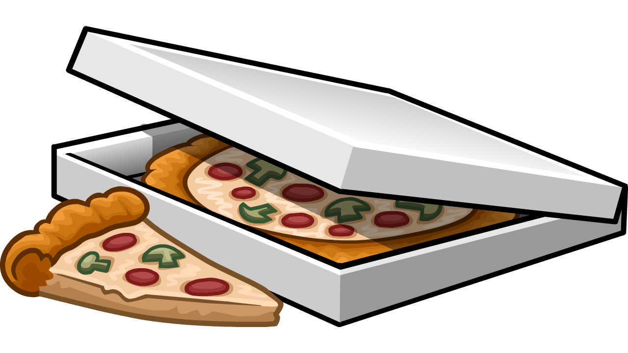 Stacked pizza boxes png. Collection of in