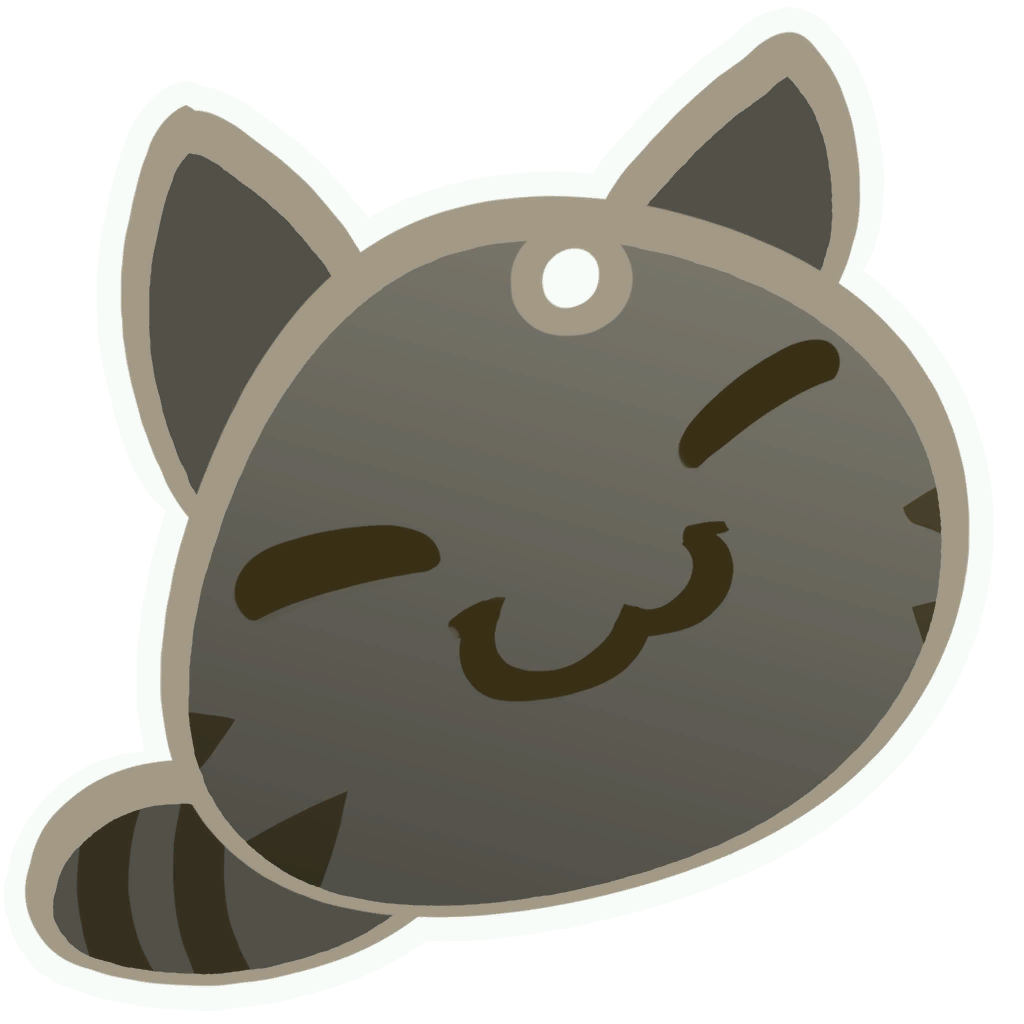 Slime rancher png. Tabby wikia fandom powered