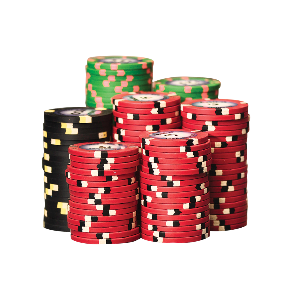 Stacks of poker chips png. Bestbet a stack bestbets