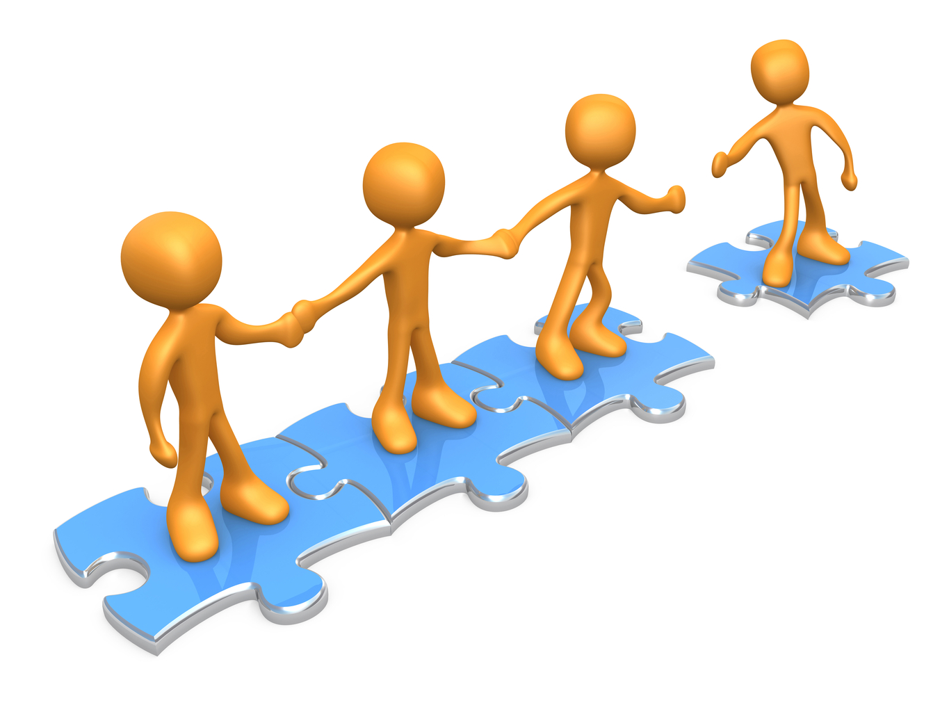 Support clipart support team. Collaboration resolution x