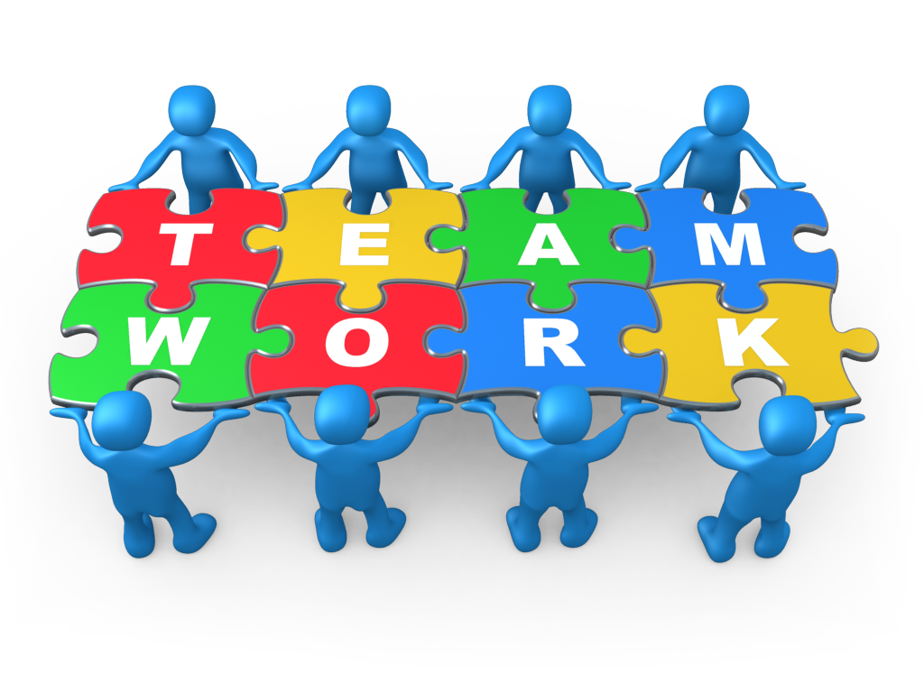 Working clipart group work. Team png clip art