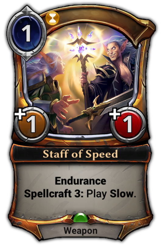 Staff transparent video game. Image of speed png