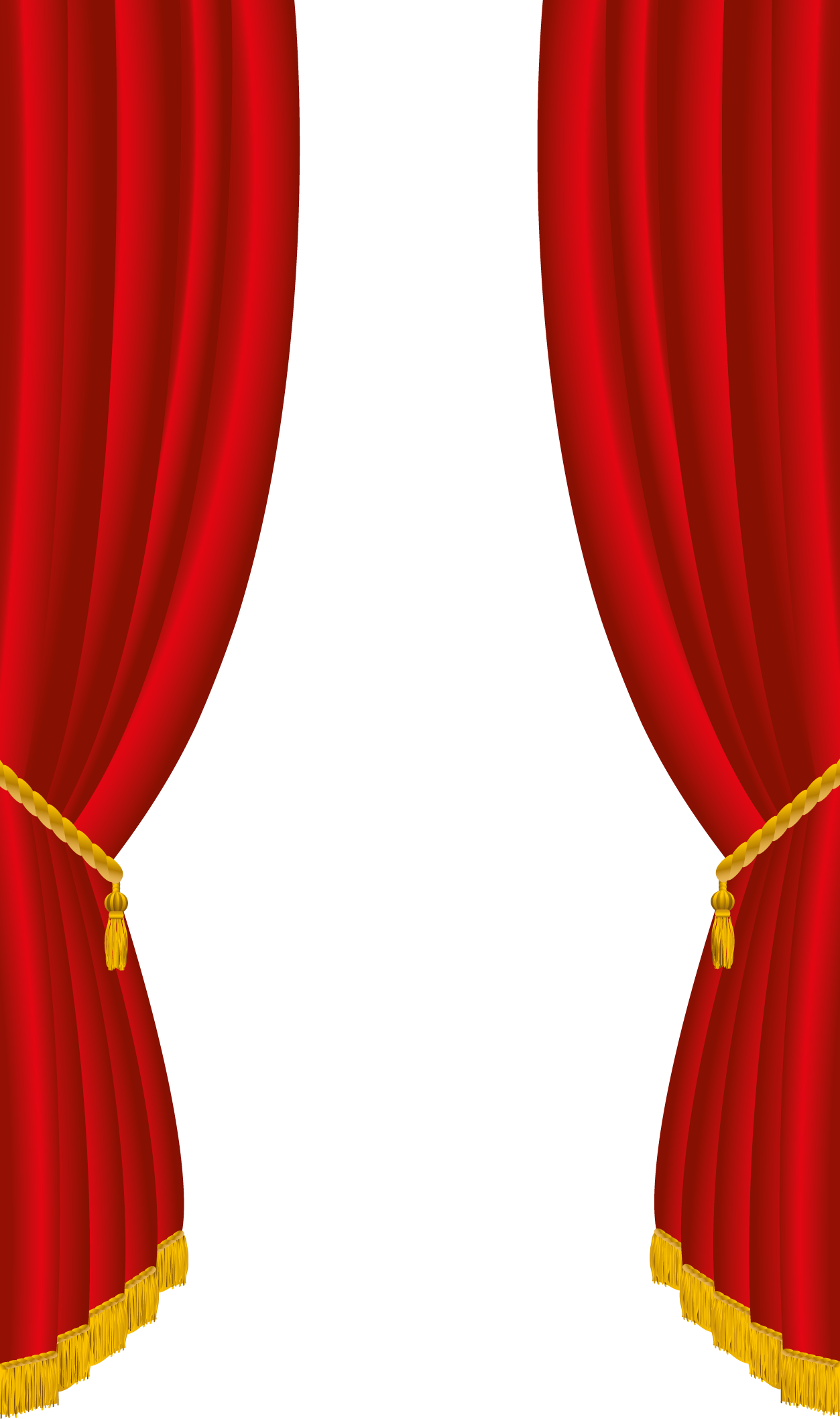 Theatre curtain png. Curtains image purepng free