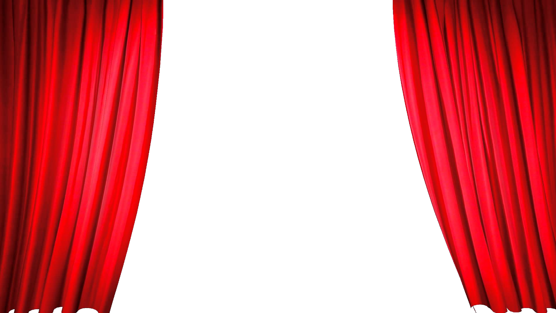 Stage background png. Curtains image purepng free