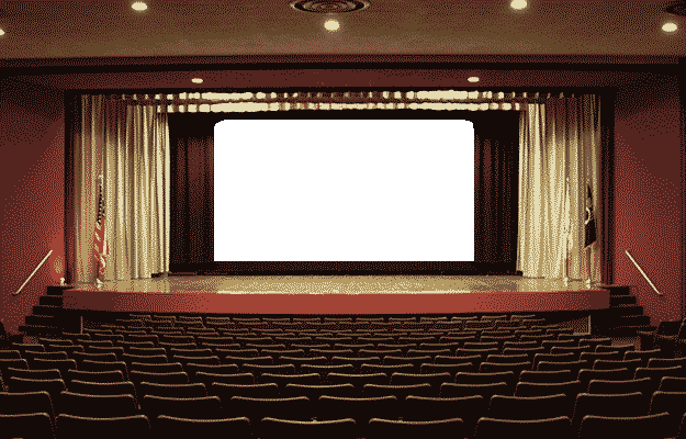 Movie theater screen png. Theatre transparent pictures free