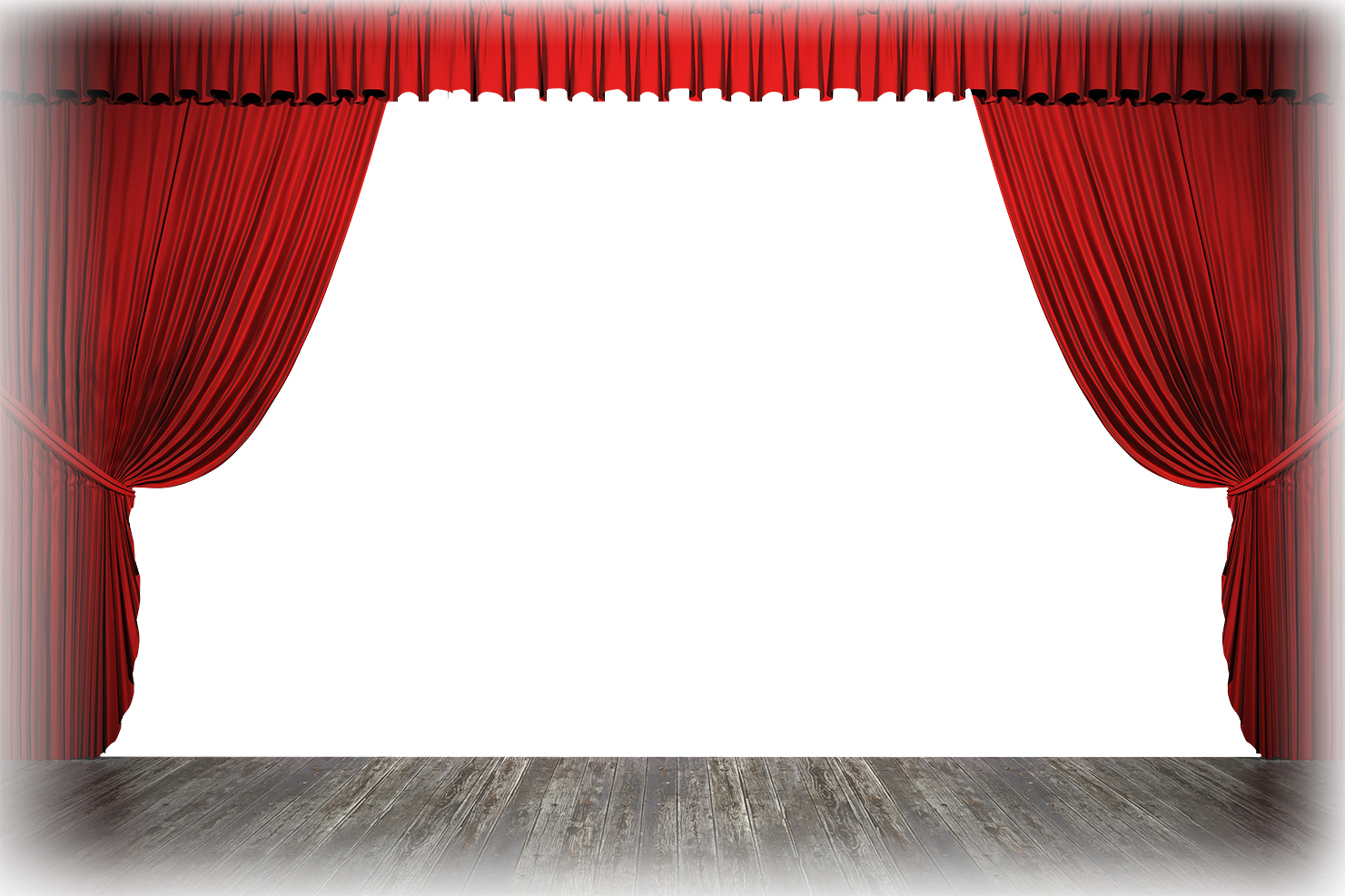Stage curtain png. Transparent images all