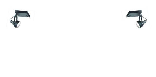 Stage light png