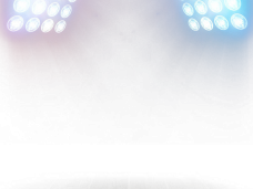 Stage light png. Effect image vector clipart