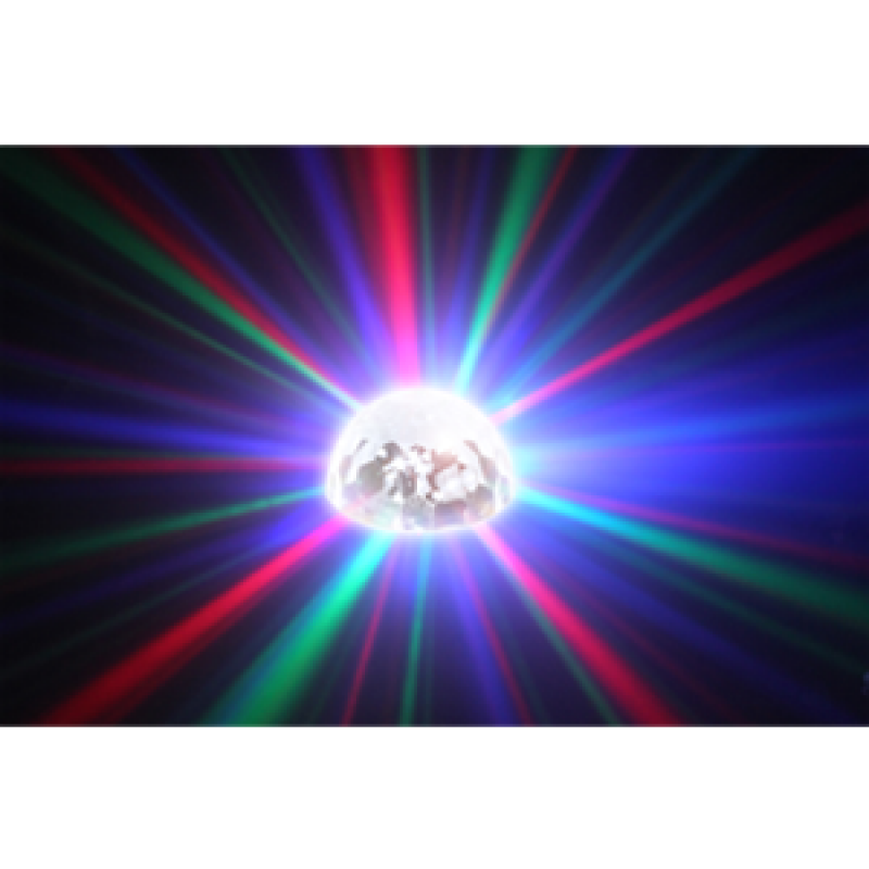 Stage lighting effect png. Sd moonglow eco sound
