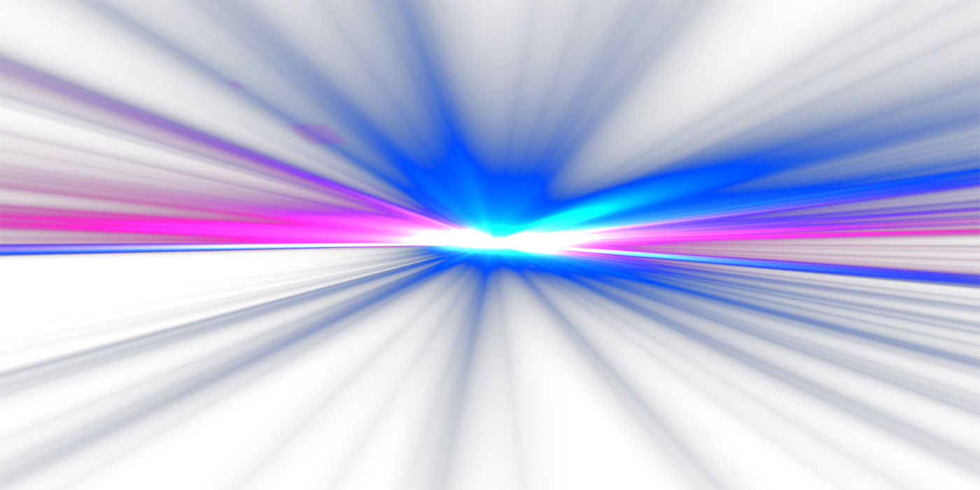 Stage lights background png. Bright light rhythm of