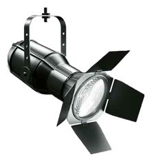 Stage light png. Lights clipart images stagecoach