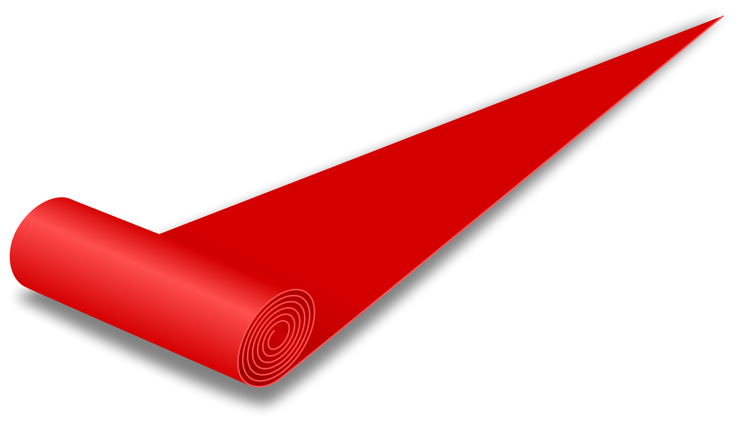 Staircase clipart red stair. Carpet stairs png transparentpng