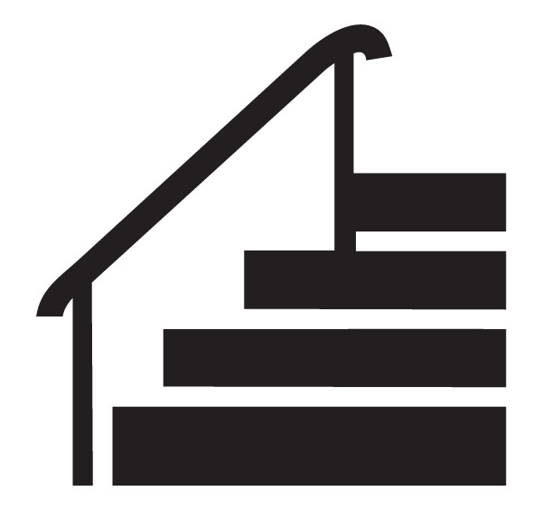 Steps clipart. Stairs