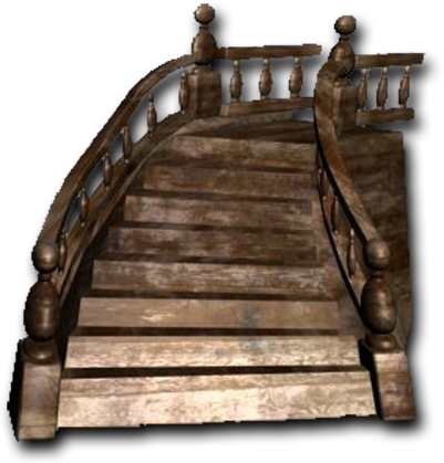 Staircase vector front. Stairs transparent png clipart