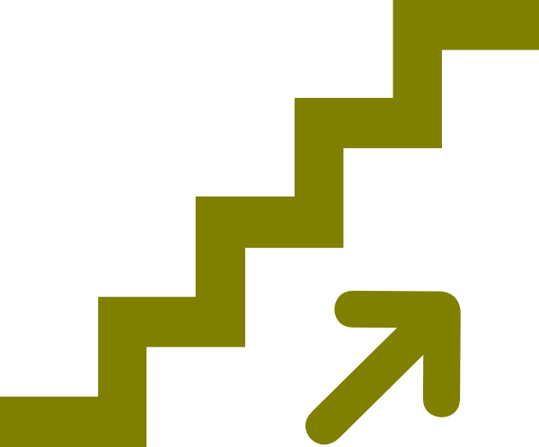Stairs clipart png. At getdrawings com free