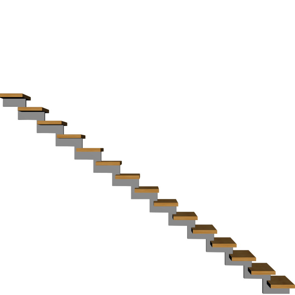 Stairs png. Images transparent free download