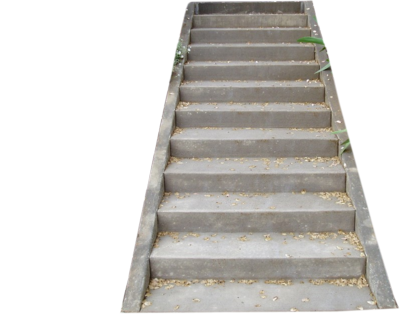 Stairs transparent. Png images free download